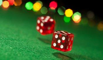 Mobiles Casino mieten in Kiel